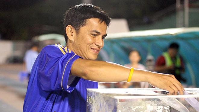 bóng đá Việt Nam, tin tức bóng đá, bong da, tin bong da, V League, chuyển động V League, VFF, VPF, kết quả bóng đá, lịch thi đấu bóng đá hôm nay, Hà Nội FC, Thanh Hóa