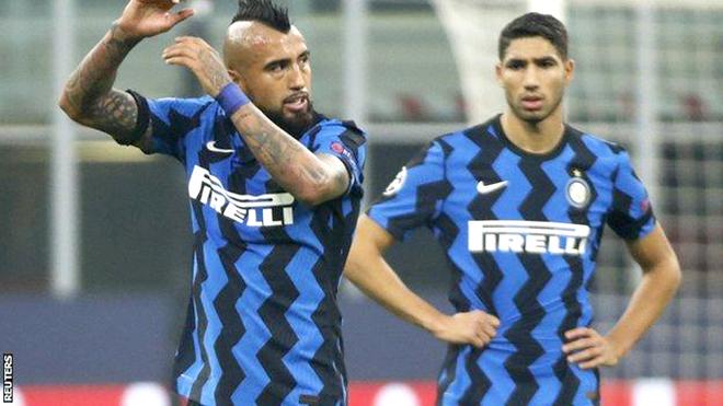 Góc Anh Ngọc, Inter và con đường diệt vong, Trực tiếp Sassuolo vs Inter Milan, truc tiep bong da, Inter Milan đấu với Sassuolo, Sassuolo Inter, trực tiếp bóng đá Serie A