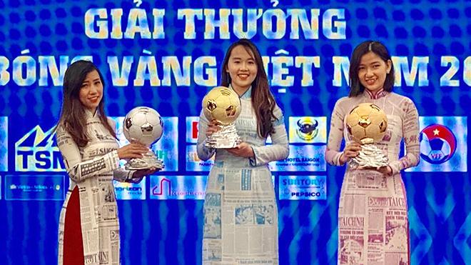bóng đá Việt Nam, tin tức bóng đá, bong da, tin tức bong da, Quả bóng vàng Việt Nam, QBV VN, Văn Quyết, DTVN, Park Hang Seo, V League, chuyển nhượng V League, VFF, VPF