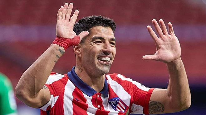 Trực tiếp Atletico Madrid vs Bayern Munich, Truc tiep bong da, Xem K+, Cúp C1, trực tiếp bóng đá, Atletico Madrid vs Bayern Munich, trực tiếp cúp C1, Champions League