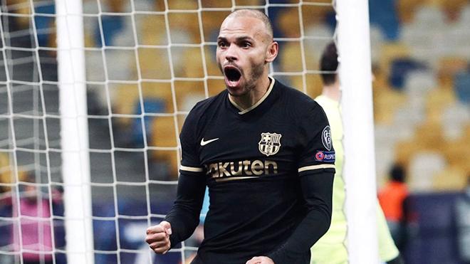 Trực tiếp Ferencvaros vs Barcelona, Truc tiep bong da, Link xem trực tiếp cúp C1, Ferencvaros vs Barcelona, xem trực tiếp bóng đá Ferencvaros vs Barcelona, trực tiếp C1