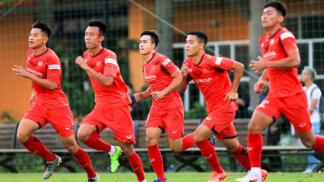 bóng đá Việt Nam, tin tức bóng đá, bong da, tin bong da, U22 VN, Park Hang Seo, SEA Games, V League, chuyển nhượng V League, lịch thi đấu V League