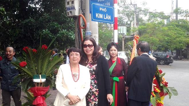 Kỷ niệm 100 năm sinh nhà văn Kim Lân (Kỳ 1): Nhà văn của 'làng