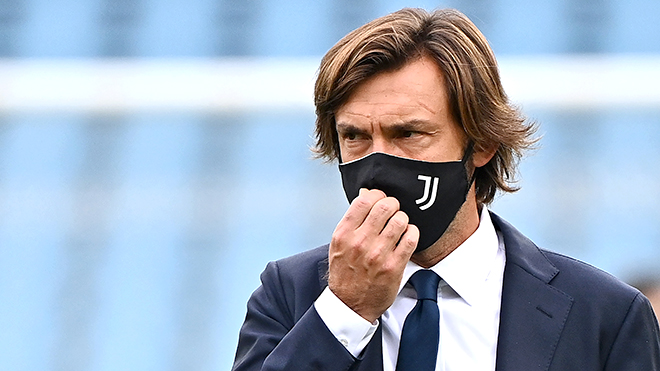 Juventus, Pirlo, Bóng đá Italia, Serie A. Lịch thi đấu Serie A, BXH Serie A, lịch thi đấu Juventus, cuộc đua vô địch Serie A, bóng đá Ý, tin tức bóng đá, tin bóng đá