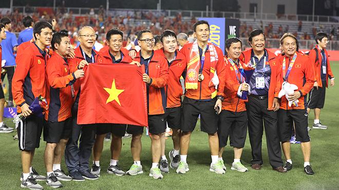 bóng đá Việt Nam, tin tức bóng đá, bong da, tin bong da, bầu Đức, HAGL, HLV Nguyễn Văn Đàn, V League, lịch thi đấu vòng 13 V League HAGL vs TPHCM, VPF