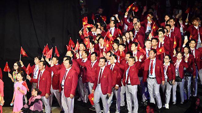 bóng đá Việt Nam, tin tức bóng đá, bong da, tin bong da, SEA Games, SEA Games 31, SEA Games 2021, TTVN, U22 VN, HCV SEA Games, Park Hang Seo