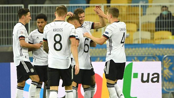 UEFA Nations League, ket qua bong da, Kết quả bóng đá đêm qua, Anh 2-1 Bỉ, Pháp Bồ Đào Nha 0-0, kết quả UEFA Nations League, bảng xếp hạng Uefa nations League 2020