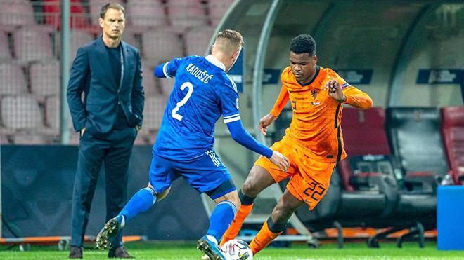 Trực tiếp Italy vs Hà Lan, truc tiep bong da, Trực tiếp bóng đá Nations League, K+PM trực tiếp, BĐTV trực tiếp, kèo nahf cái, trực tiếp Hà Lan đấu với Italia