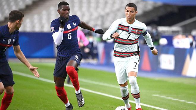 Trực tiếp Croatia vs Pháp, Trực tiếp bóng đá, Nations League, K+, BĐTV trực tiếp, trực tiếp bóng đá Việt Nam, K+PM, BĐTV, trực tiếp Pháp đấu với Croatia, trực tiếp Pháp