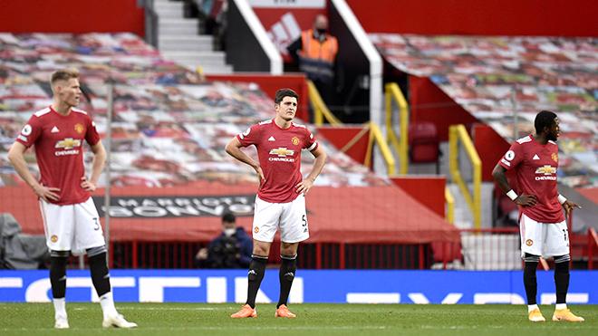 Ngoại hạng Anh, Lịch thi đấu bóng đá Anh vòng 5, MU, Tin bóng đá MU, lịch thi đấu MU, chuyển nhượng MU, tin tức bóng đá hôm nay, tin bong da, Manchester United