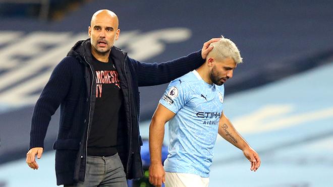 Bảng xếp hạng Ngoại hạng Anh, Man City, tin bóng đá Man City, Man City 1-0 Arsenal, Arsenal, kết quả bóng đá Anh, bxh Premier League, kết quả bóng đá Ngoại hạng Anh