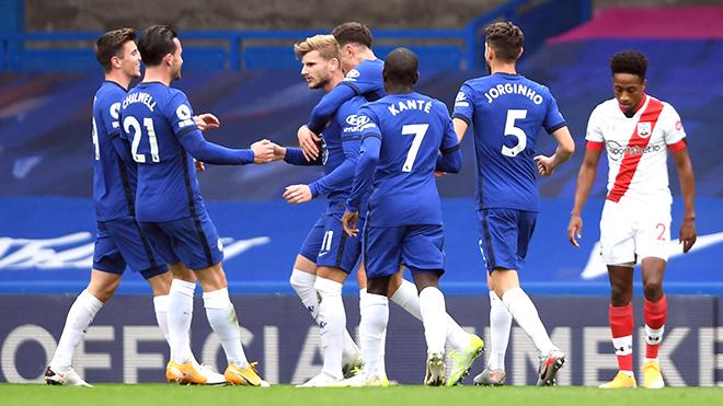 Truc tiep bong da, Chelsea vs Sevilla, K+PC, Vòng bảng cúp C1 châu Âu, xem trực tiếp bóng đá Chelsea đấu với Sevilla, trực tiếp bóng đá hôm nay, trực tiếp Chelsea, cúp C1