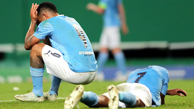 Trực tiếp Man City vs Porto, K+NS, Trực tiếp bóng đá, vòng bảng Cúp C1, Kèo nhà cái, xem bóng đá trực tuyến Man City đấu với Porto, Man City vs Porto, trực tiếp cúp C1