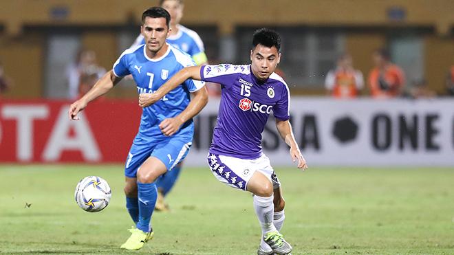 bóng đá Việt Nam, tin tức bóng đá, bong da, tin bong da, AFC Cup, AFC Champions League, V League, vòng 12 V League, BXH V League, kết quả bóng đá hôm nay