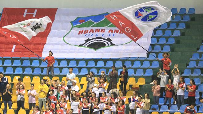 bóng đá Việt Nam, tin tức bóng đá, bong da, tin bong da, HAGL, bầu Đức, HAGL vs Sài Gòn, lịch thi đấu V League, BXH V League, kết quả bóng đá