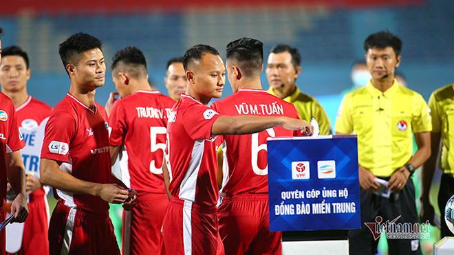 bóng đá Việt Nam, lịch thi đấu bóng đá, V League, lịch thi đấu V League, BXH V League, lịch thi đấu bóng đá hôm nay, kết quả bóng đá, trực tiếp bóng đá