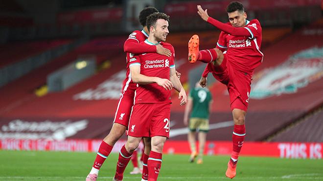 Liverpool 2-1 Sheffield, Kết quả bóng đá Anh, tin bóng đá Liverpool, kết quả ngoại hạng Anh, bảng xếp hạng bóng đá Anh, BXH ngoại hạng Anh, kết quả bóng đá hôm nay