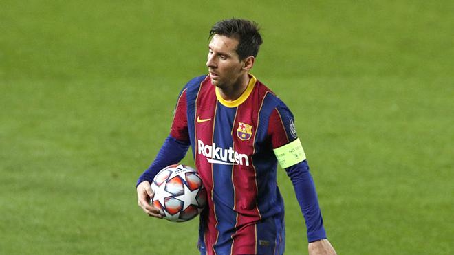 Barcelona 1-3 Real Madrid, Messi, kết quả Siêu kinh điển, kết quả bóng đá Tây Ban Nha, kết quả Barcelona đấu với Real, kết quả bóng đá Tây Ban Nha, Bảng xếp hạng La Liga