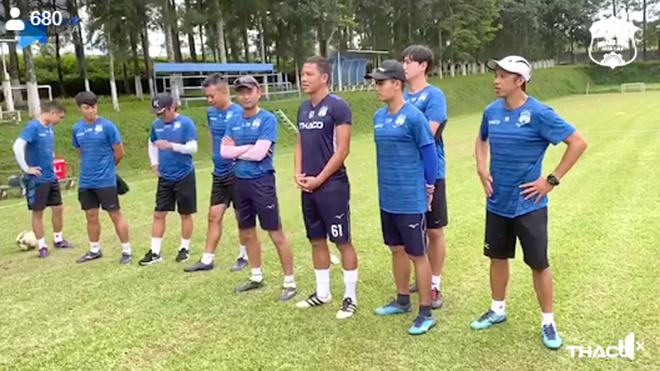 bóng đá Việt Nam, tin tức bóng đá, HAGL, bầu Đức, HAGL mua Anh Đức, V League, lịch thi đấu vòng 10 V League, BXH V League, HAGL vs Quảng Nam, trực tiếp bóng đá