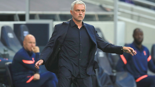 Ngoại hạng Anh, Mourinho, Lịch thi đấu bóng đá Anh, Lịch thi đấu ngoại hạng Anh, tin tức bóng đá Anh, tin tuc bong da, chuyển nhượng, chuyển nhượng bóng đá