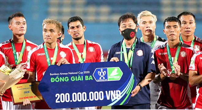 Lịch thi đấu chung kếtcúp Quốc gia, Hà Nội vs Viettel, Lịch thi đấu bóng đá Việt Nam, Trực tiếp bóng đá Hà Nội đấu với Viettel, Trực tiếp chung kết cúp Quốc gia