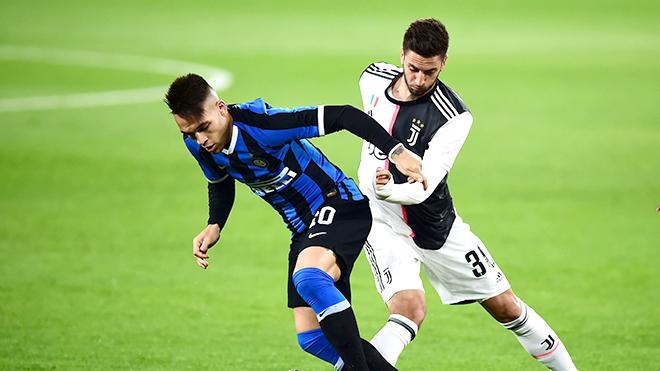 Cuộc đua vô địch Serie A 2020-21, Inter thách thức Juve, Lịch thi đấu bóng đá Ý, lịch thi đấu Serie A, Juventus, Inter Milan, Scudetto, bóng đá Ý, bóng đá Italia, Serie A