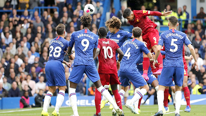 Truc tiep bong da. Liverpool vs Chelsea. Ngoại hạng Anh. Kèo nhà cái. K+. K+PM. Trực tiếp bóng đá anh. Trực tiếp Liverpool đấu với Chelsea. Bảng xếp hạng bóng đá Anh