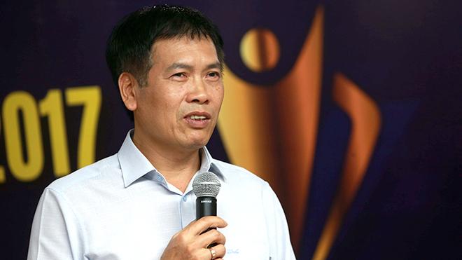 bóng đá Việt Nam, tin tức bóng đá, SEA Games, SEA Games 31, SEA Games 2021, SEA Games Việt Nam 2021, U22 VN, HCV SEA Games, V League, BXH V League