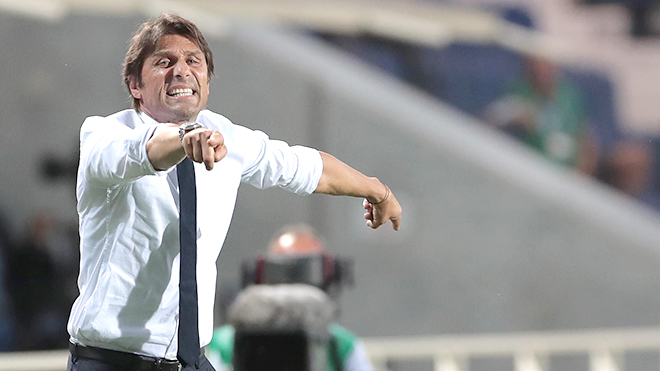 Trực tiếp bóng đá. Inter Milan vs Getafe. K+PC. Trực tiếp cúp C2. Kèo nhà cái. Keo nha cai. Xem bóng đá trực tuyến Inter đấu với Getafe. Trực tiếp cúp C2 châu Âu