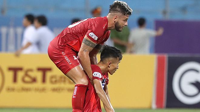 bóng đá Việt Nam, tin tức bóng đá, bong da, tin bong da, VFF, V League, Cup quốc gia, hoãn V League, DTVN, Park Hang Seo, AFF Cup, vòng loại World Cup