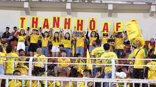 bóng đá Việt Nam, tin tức bóng đá, bong da, tin bong da, bầu Đệ, Thanh Hóa, V League, Thanh Hóa bỏ V League, kết quả bóng đá hôm nay, BXH V League