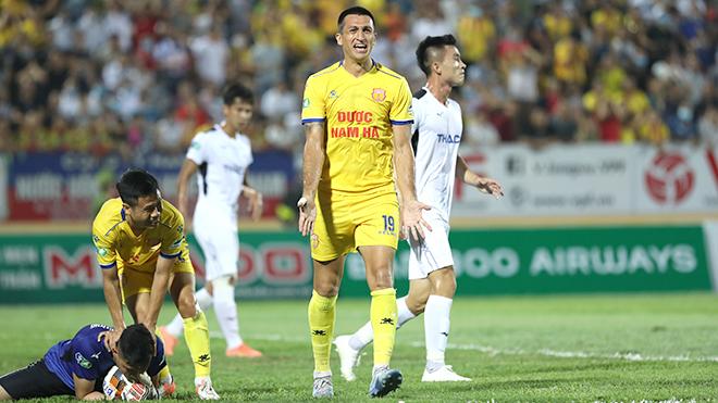 bóng đá Việt Nam, tin tức bóng đá, bong da, tin bong da, V League, VFF, VPF, lịch thi đấu V League, tứ kết Cup quốc gia, lịch thi đấu tứ kết Cup QG