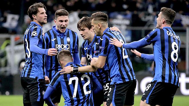 Truc tiep bong da, K+, K+PM, Atalanta vs PSG, Trực tiếp tứ kết cúp C1, Kèo nhà cái, trực tiếp bóng đá PSG đấu với Atalanta, trực tiếp tứ kết Champions League, PSG