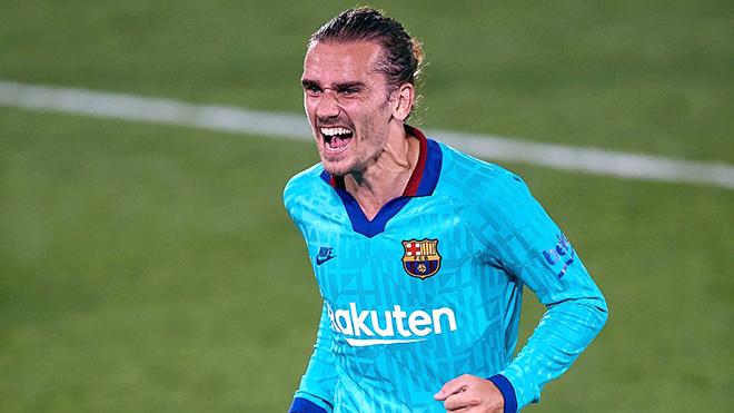 Truc tiep bong da, Barcelona vs Espanyol, Bóng đá Tây Ban Nha, BĐTV trực tiếp, trực tiếp bóng đá TBN, trực tiếp barcelona, trực tiếp Barca, kèo nhà cái, Barcelona