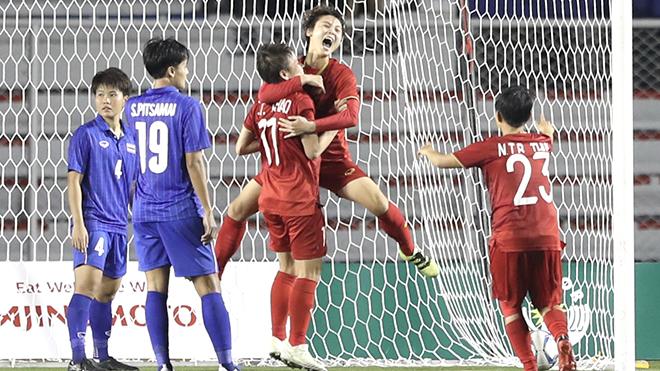bóng đá Việt Nam, tuyển nữ Việt Nam, HLV Mai Đức Chung, World Cup bóng đá nữ, V League, lịch thi đấu vòng 9 V League, BXH V League, DTVN, VFF