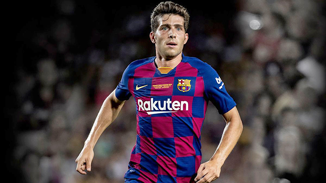 bóng đá, tin bóng đá, bong da hom nay, tin tuc bong da, tin tuc bong da hom nay, Barcelona, Barca, chuyển nhượng Barca, Messi, Liga, bóng đá Tây Ban Nha, Covid 19