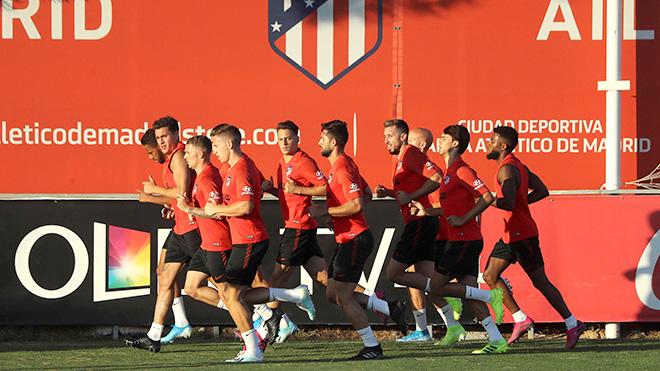 bóng đá, tin bóng đá, bong da hom nay, tin tuc bong da, tin tuc bong da hom nay, Liga, Covid 19, Liga trở lại, bóng đá Tây Ban Nha