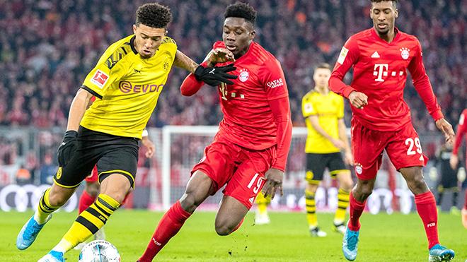Tin tuc bong da, Tin bóng đá, Bóng đá, Bóng đá Đức, Bundesliga trở lại khi nào, Bundesliga, bong da, bong da hom nay, tin bong da, tin tức bóng đá, covid-19, covid19