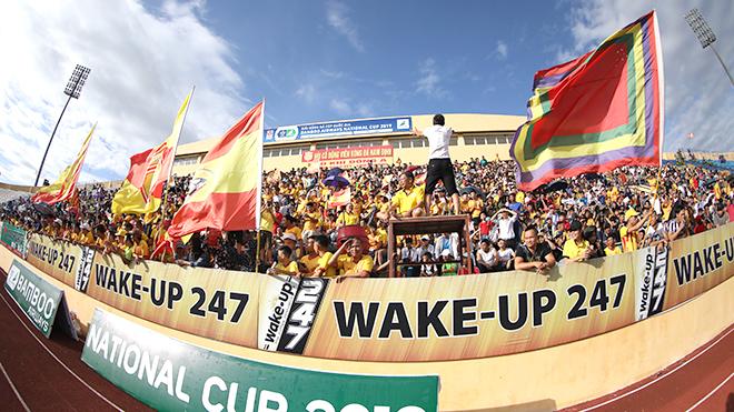 bóng đá Việt Nam, tin tức bóng đá, bong da, tin bong da, Cup quốc gia, V League, lịch thi đấu Cup quốc gia, VFF, VPF, trực tiếp bóng đá