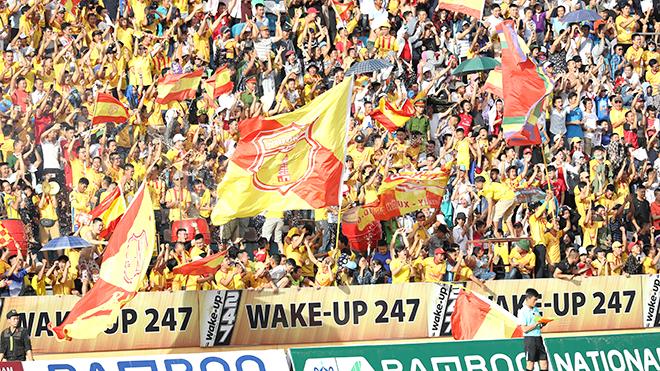 bóng đá Việt Nam, tin tức bóng đá, bong da, tin bong da, Nam Định vs HAGL, Cup quốc gia, lịch thi đấu Cup quốc gia, HAGL, bầu Đức, BĐTV, VTV6