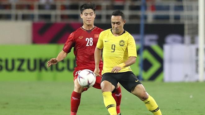bóng đá Việt Nam, tin tức bóng đá, bong da, tin bong da, AFF Cup, DTVN, tuyển Việt Nam, Park Hang Seo, HLV Park Hang Seo, V League, Cup quốc gia