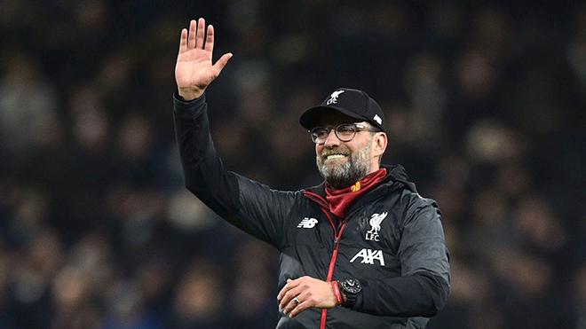 Bong da, tin tuc bong da, lich thi dau bong da hom nay, Liverpool, Chuyển nhượng Liverpool, tin tức bóng đá, kết quả bóng đá, Klopp, Ngoại hạng Anh, Premier League