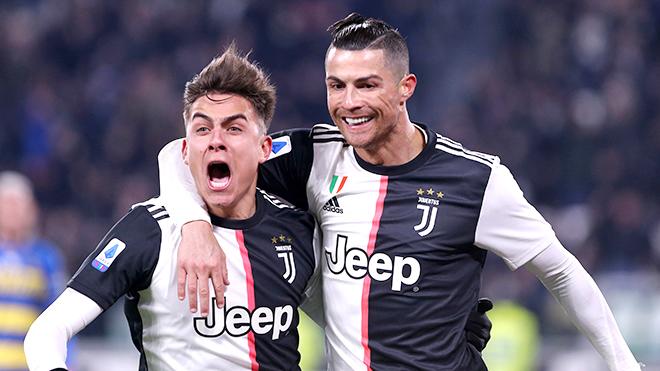 Xem trực tiếp bóng đá, Lyon vs Juventus, Trực tiếp bóng đá K+, K+PM, Cúp C1, Lyon đấu với Juventus, xem bong da truc tuyen, lich thi dau cup C1, Juventus, C1 châu Âu