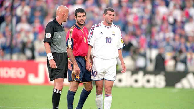 Xem Truc tiep bong da, Trực tiếp bóng đá, Real Madrid vs Man City, Trực tiếp K+, K+PM, Trực tiếp cúp C1, xem bong da truc tuyen, link xem truc tiep C1, Real vs Man City