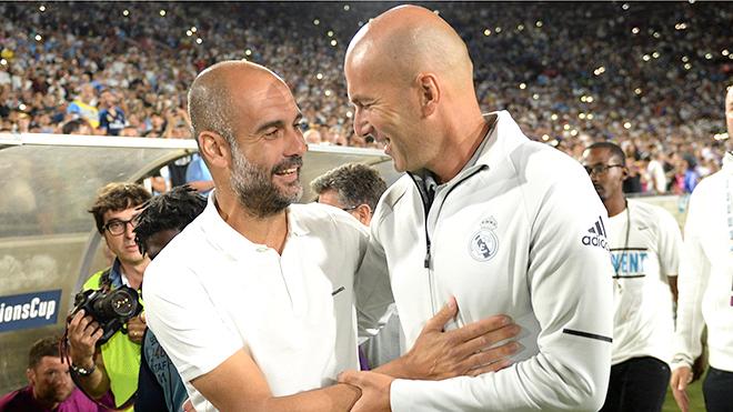 Truc tiep bong da, Trực tiếp bóng đá, Real Madrid vs Man City, Trực tiếp K+, K+PM, Trực tiếp cúp C1, xem bong da truc tuyen, link xem truc tiep C1, Real đấu với Man City
