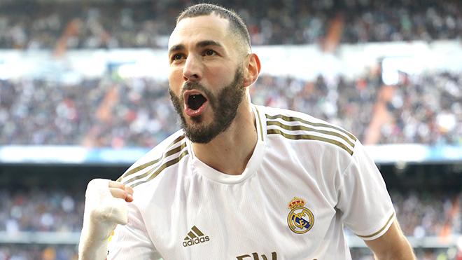 truc tiep bong da hôm nay, trực tiếp bóng đá, truc tiep bong da, lich thi dau bong da hôm nay, bong da hom nay, bóng đá, bong da, Benzema, Real Madrid, Real