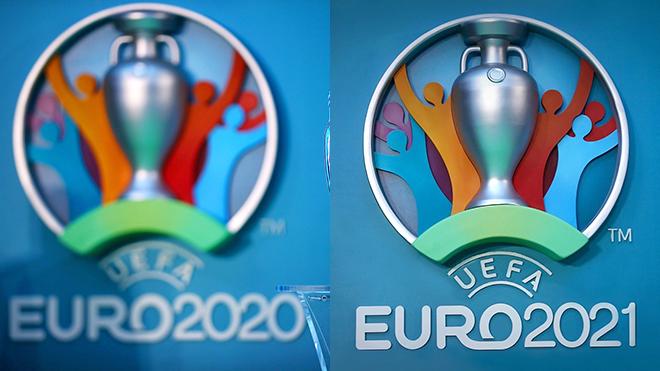 Bong da, Bong da hom nay, Hoãn EURO 2020, EURO 2020 hay EURO 2021, tin bong da, tin tuc bong da, tin bóng đá, tin tức bóng đá, bóng đá hôm nay, EURO 2020, EURO 2021
