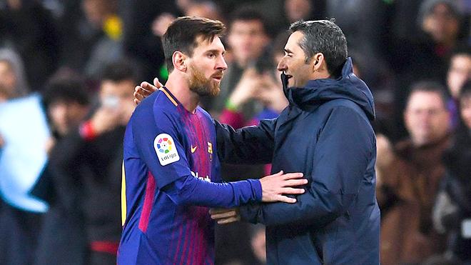 truc tiep bong da hôm nay, trực tiếp bóng đá, truc tiep bong da, lich thi dau bong da hôm nay, bong da hom nay, bóng đá, bong da, Messi, Barca, tương lai Messi, Liga
