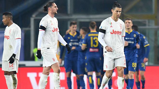 truc tiep bong da hôm nay, trực tiếp bóng đá, truc tiep bong da, lich thi dau bong da hôm nay, bong da hom nay, bóng đá, bong da, Ronaldo, Juventus, Serie A, bóng đá Ý
