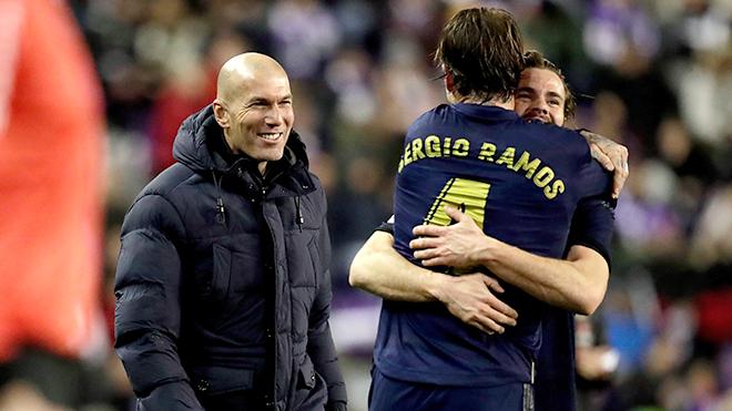truc tiep bong da hôm nay, trực tiếp bóng đá, truc tiep bong da, lich thi dau bong da hôm nay, bong da hom nay, bóng đá, bong da, Real Madrid, Real, Zidane, Liga